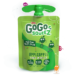 GoGo Squeez goes recyclable