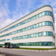 Pouch Partners office Eppelheim