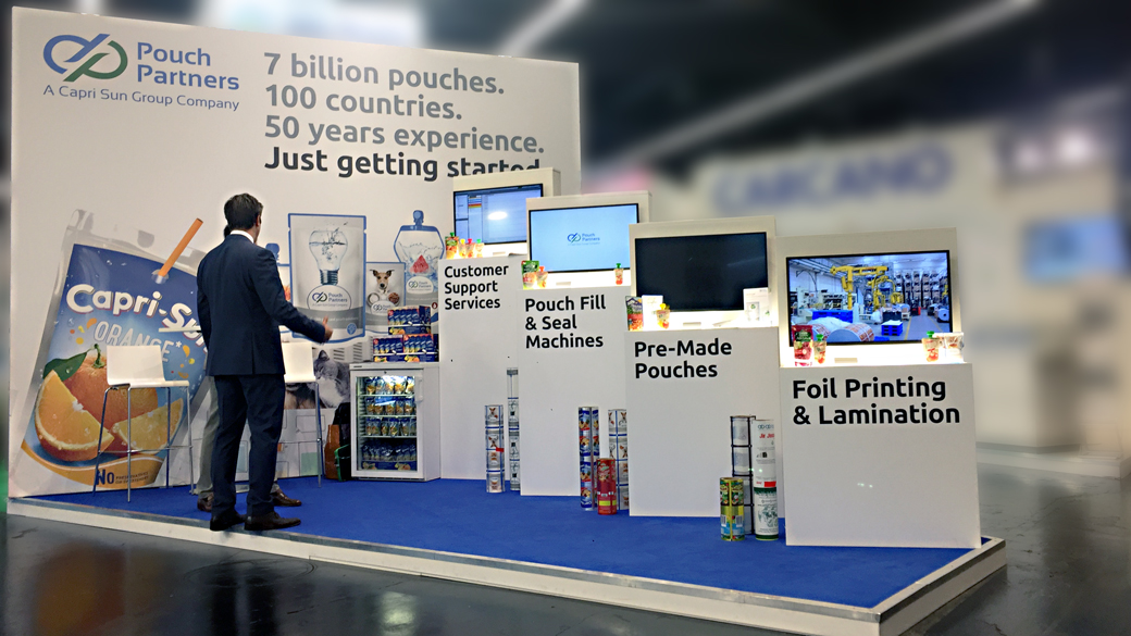PouchPartners-stand01