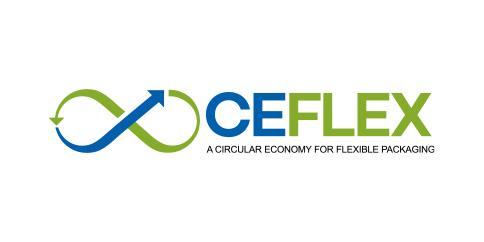 Logo CEFLEX