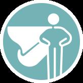 icon-entrepeneurship
