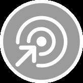 icon-simplicity