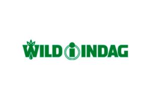 Wild Indag Logo