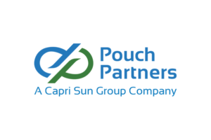 Pouch Partners Logo